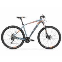 Kross Level 4.0 27 2021 férfi Mountain Bike