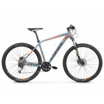 Kross Level 4.0 27 2021 férfi Mountain Bike