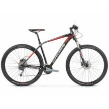 Kross Level 5.0 27 2021 férfi Mountain Bike