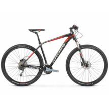 Kross Level 5.0 27 2021 férfi Mountain Bike