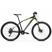Kross Level 6.0 27 2021 férfi Mountain Bike