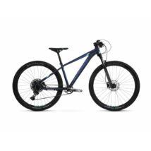 Kross Level 7.0 27 2021 női Mountain Bike