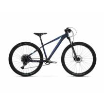 Kross Level 7.0 27 2021 női Mountain Bike