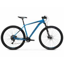 Kross Level 7.0 29 2021 férfi Mountain Bike