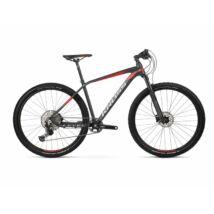 Kross Level 8.0 29 2021 férfi Mountain Bike