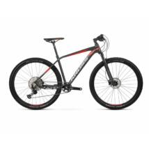 Kross Level 8.0 29 2021 férfi Mountain Bike