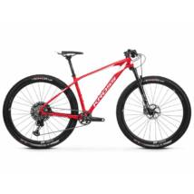 Kross Level Te 29 2021 férfi Mountain Bike