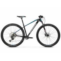 Kross Level Tokyo 29 2021 Férfi Mountain Bike