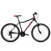 Kross Lea 1.0 26 2021 női Mountain Bike
