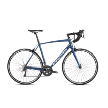 Kross Vento 2.0 2021 férfi Országúti Kerékpár