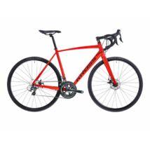 Kross Vento 4.0 2021 férfi Országúti Kerékpár