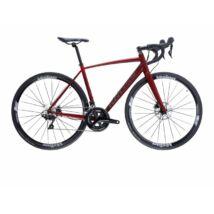 Kross Vento 5.0 2021 férfi Országúti Kerékpár