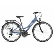 Kross Trans 2.0 2021 női Trekking Kerékpár