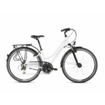 Kross Trans 3.0 2021 női Trekking Kerékpár