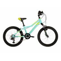 Kross Lea Mini 2.0 2022 Gyerek Kerékpár celadon