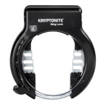 Kryptonite RING LOCK vázzár