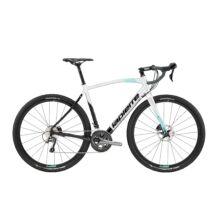 Lapierre CROSSHILL 300 2018 férfi Cyclocross Kerékpár