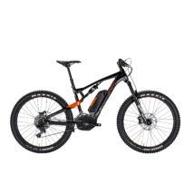 Lapierre Overvolt Am 500+ Bosch 2018 Férfi E-bike