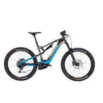 Lapierre OVERVOLT AM 700i+ Bosch POWERTUBE 27+ Limited Edition 2018 férfi E-bike