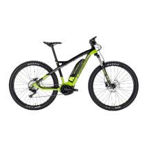 Lapierre OVERVOLT HT 529 Yamaha 400 wh 2018 férfi E-bike