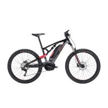Lapierre Overvolt Xc 300+ W Yamaha 400 Wh 2018 Női E-bike