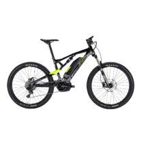 Lapierre OVERVOLT XC 400+ Yamaha 500 wh 2018 férfi E-bike