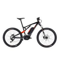 Lapierre OVERVOLT XC 500+ Bosch 2018 férfi E-bike