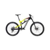 Lapierre SPICY 327 2018 férfi Fully Mountain Bike