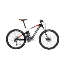Lapierre X-CONTROL 127 2018 férfi Fully Mountain Bike
