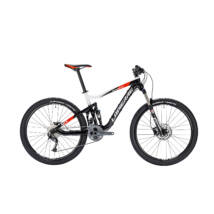 Lapierre X-CONTROL 127 2018 férfi Fully Mountain Bike