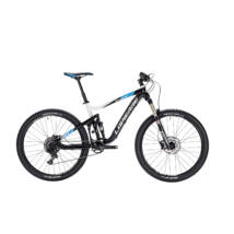 Lapierre X-CONTROL 227 2018 férfi Fully Mountain Bike