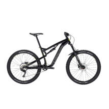 Lapierre ZESTY AM 227 2018 férfi Fully Mountain Bike