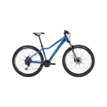 Lapierre EDGE 227 2018 női Mountain bike