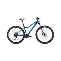 Lapierre EDGE 227 2018 női Mountain bike