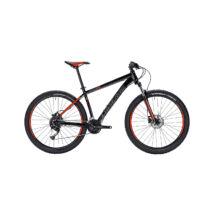 Lapierre EDGE 227 2018 férfi Mountain Bike