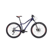 Lapierre EDGE 327 2018 női Mountain Bike