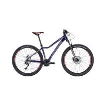 Lapierre EDGE 327 2018 női Mountain Bike