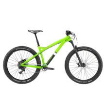 Lapierre EDGE+ 527 2018 férfi Mountain Bike