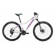 Lapierre Edge 217 Disc LTD 2018 női Mountain Bike