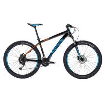 Lapierre Edge 217 Disc LTD 2018 férfi Mountain Bike