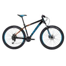 Lapierre Edge 217 Disc Ltd 2018 Férfi Mountain Bike