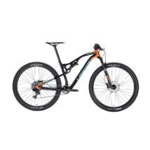 Lapierre XR 529 2018 férfi Fully Mountain Bike