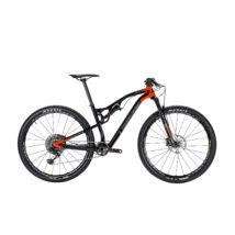 Lapierre XR 729 Ultimate 2018 férfi Fully Mountain Bike