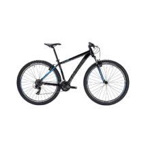 Lapierre EDGE 129 2018 férfi Mountain Bike