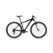 Lapierre Edge 129 2018 Férfi Mountain Bike