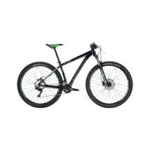 Lapierre EDGE 529 2018 férfi Mountain Bike