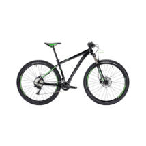 Lapierre EDGE 529 2018 férfi Mountain Bike
