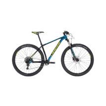 Lapierre PRORACE 229 2018 férfi Mountain Bike