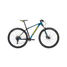 Lapierre Prorace 229 2018 Férfi Mountain Bike