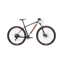 Lapierre PRORACE 529 2018 férfi Mountain Bike